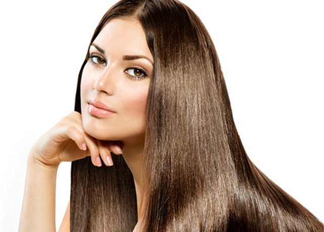 Несмываемое масло для волос – обзор фирм и видов, правила использования и влияние на шевелюру