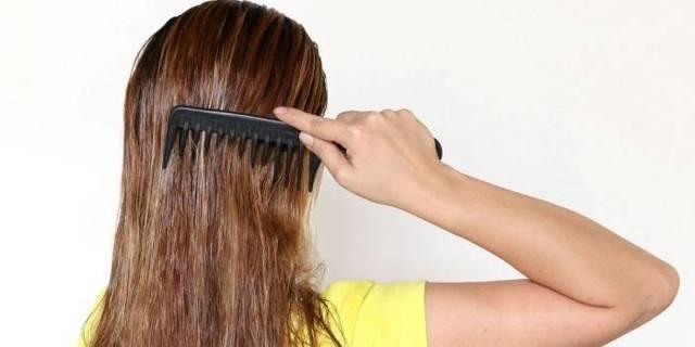 Миндальное масло для волос – полезные свойства, лучшие рецепты и способы применения