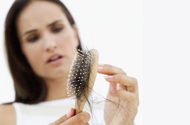 Маска с алоэ и медом для волос – полезные свойства и противопоказания, лучшие рецепты