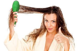 Камфорное масло для волос – полезные свойства и способы применения, лучшие рецепты масок