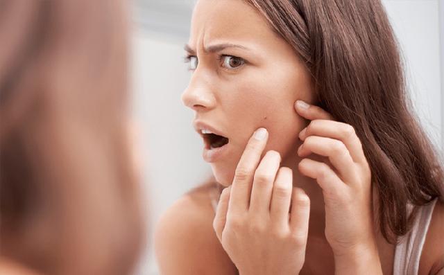 Прыщи после секса на лице – могут ли появиться и почему, что делать и как лечить, обзор средств и способов