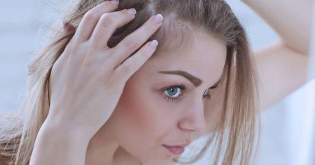 Ампулы от выпадения волос – рейтинг и обзор лучших, способ применения