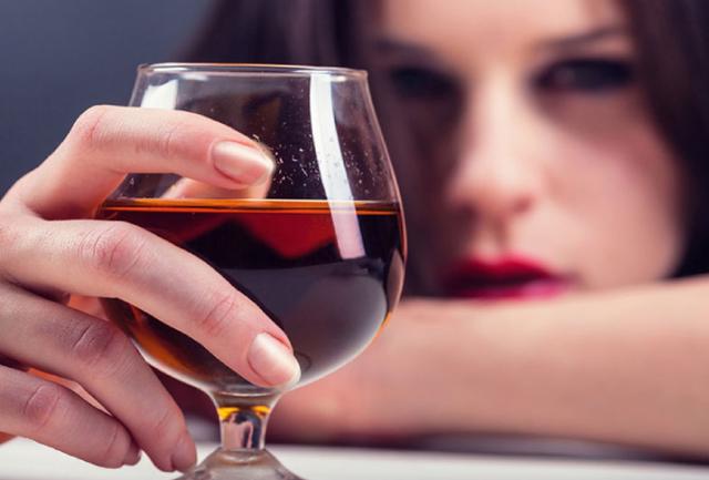 Мезотерапия и алкоголь – совместимость и последствия, можно ли пить после процедуры