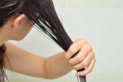 Горячая маска для волос – как сделать в домашних условиях, рецепты с репейником