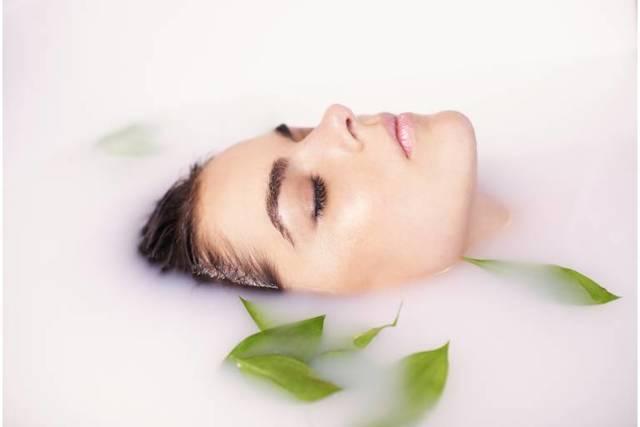Инструменты для чистки лица – набор косметолога и как им пользоваться, лучшие фирмы и товары
