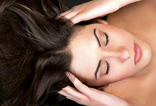 Мытье головы содой – как ее использовать вместо шампуня, польза и вред