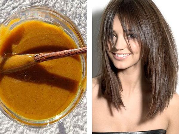 Маска для жирных волос – убираем сальность в домашних условиях, брендовые средства и рецепты