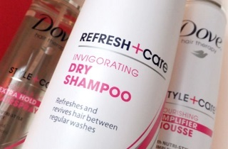 Как помыть голову без воды – лучшие и проверенные способы и средства, советы профессионалов