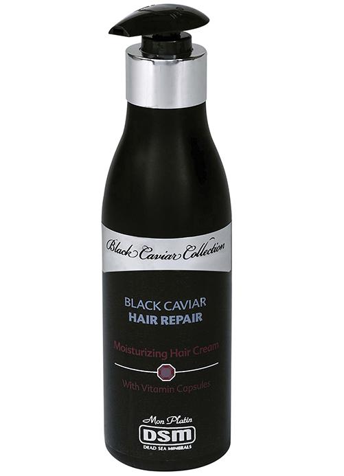 Масло для сухих волос – обзор лучших увлажняющих средств, правила выбора и использования