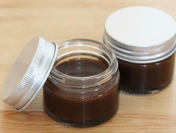 Маска с мумие для волос – рецепты приготовления и правила использования, плюсы и минусы
