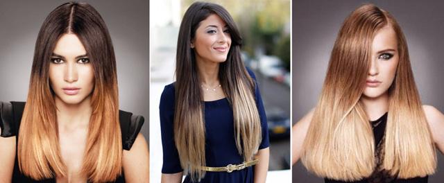 Мелирование волос – что это такое, его виды и особенности выполнения