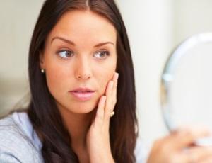 Ретиноевая мазь для кожи лица – инструкция по применению в косметологии, от чего помогает, состав и маски