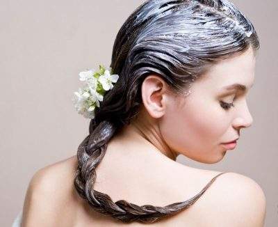 Маска для волос с молоком кислым и свежим, коровьим и козьим – способы применения и рецепты