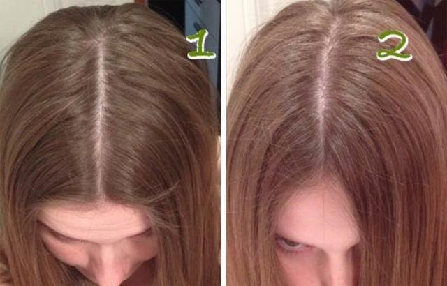 Маска для осветления волос в домашних условиях – лучшие рецепты и особенности