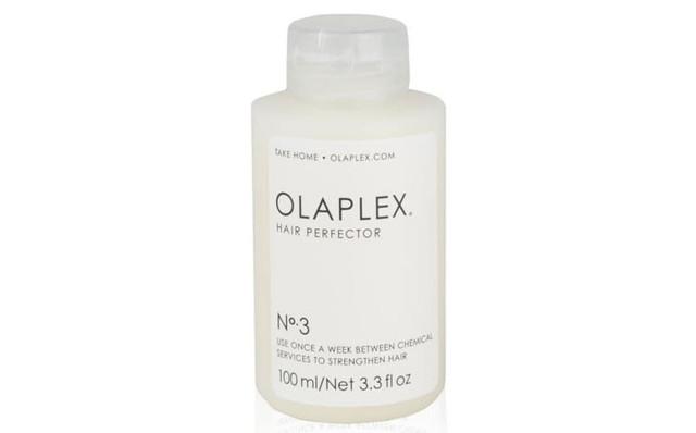 Восстанавливающий шампунь – лучшее средство для поврежденных волос