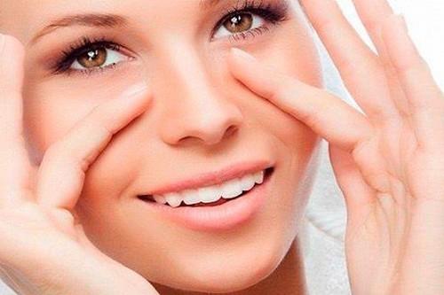 Крем с гиалуроновой кислотой – какой выбрать, лучшие средства для лица и кожи вокруг глаз
