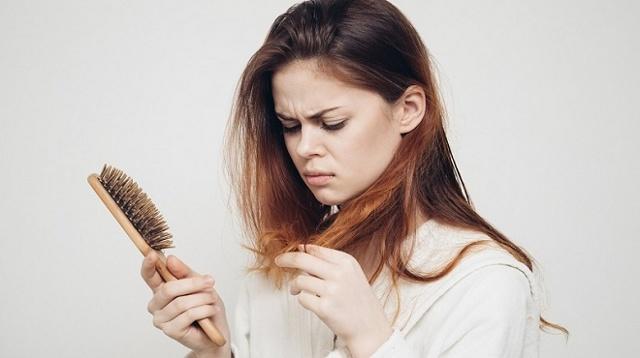 Лечение секущихся волос в домашних условиях – рецепты и народные средства для восстановления