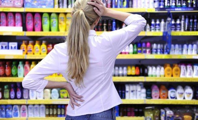 Можно ли красить волосы во время химиотерапии и облучении – меры предосторожности, риски и последствия