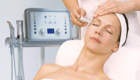 Кислородная мезотерапия – виды аппаратов и терапевтических курсов, преимущества техники