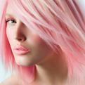 Масло для волос «Лонда» – способы и особенности применения, плюсы и минусы
