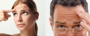 Что лучше: гиалуроновая кислота или ботокс – основные отличия и совместимость препар