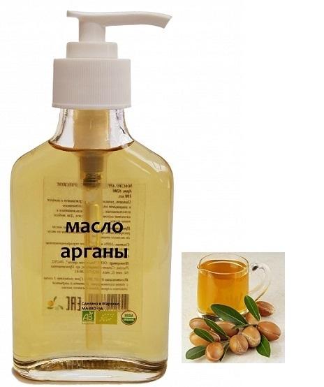 Маска для волос с витаминами В – как добавлять в ампулах, рецепты