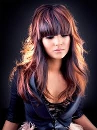 Окрашивание русых волос – выбор подходящего оттенка и техники, правила применения натуральных красителей