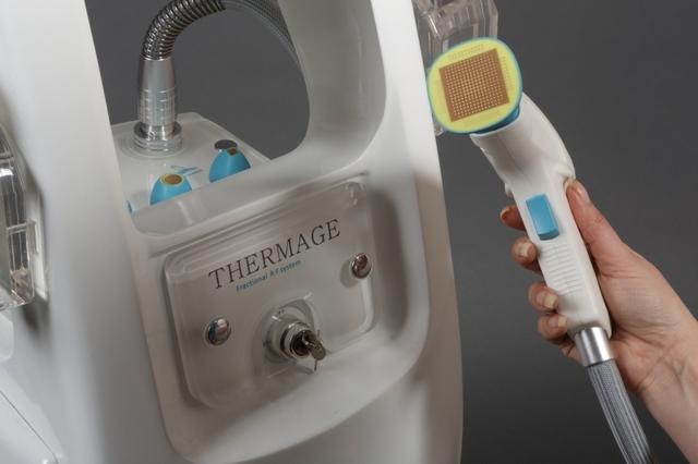 Аппарат для rf-лифтинга лица – виды приборов профессиональных и для домашнего использования, какие лучше