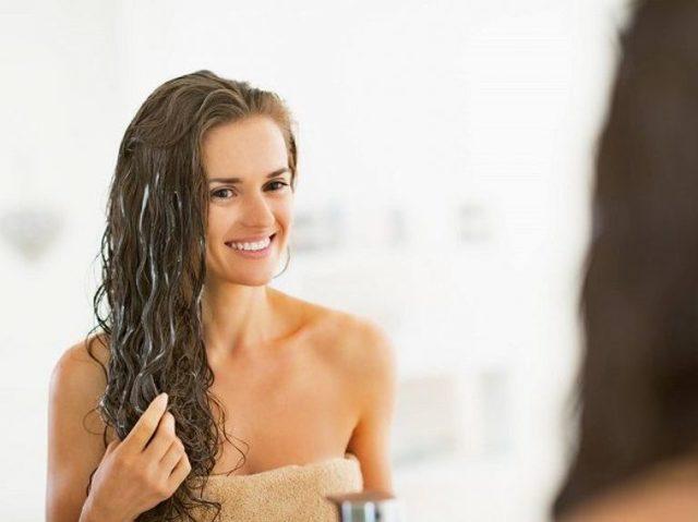 Средства для объема волос – рейтинг лучших способов поднять тонкую шевелюру у корней
