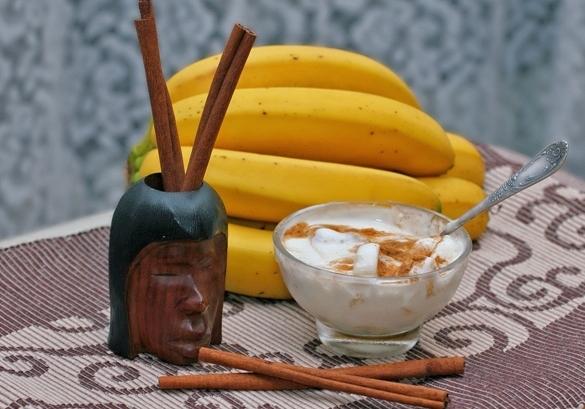 Маска для лица с медом и кофе – лучшие рецепты для приготовления в домашних условиях