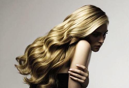 Пихтовое масло для волос – правила применения и рецепты, показания и противопоказания