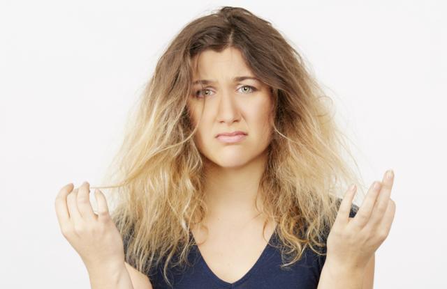 Несмываемая маска для волос – как выбрать готовое средство и как сделать в домашних условиях