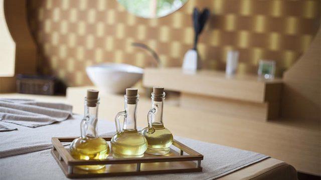 Масло облепихи для волос – полезные свойства и особенности, рецепты масок и способ применения