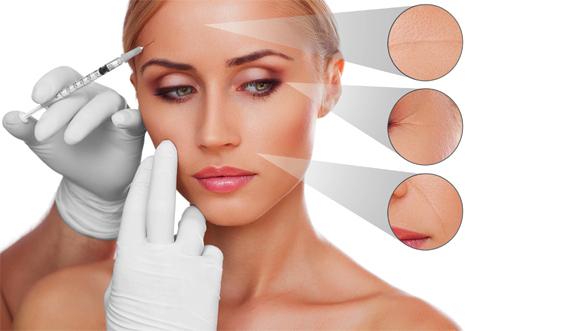Биоревитализация и биорепарация – отличия процедур, что лучше для омоложения кожи лица
