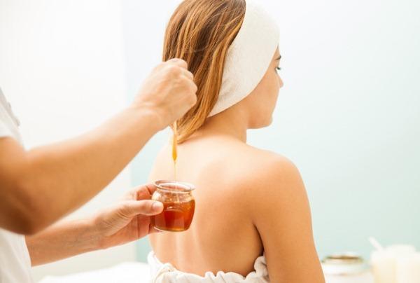 Как смыть оттеночный шампунь в домашних условиях – рекомендации и проверенные способы