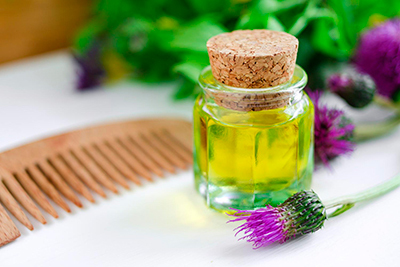 Маска для волос с яйцом и репейным маслом – полезное действие и лучшие рецепты, правила применения