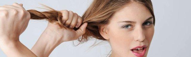 Народные средства от выпадения волос у женщин и мужчин – как приготовить в домашних условиях