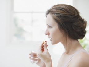 Витамины для густоты волос – какие лучше использовать и где покупать