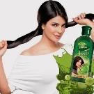 Масло для волос после мытья – косметические и профессиональные средства, особенности применения