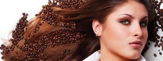 Маска для волос с коньяком и кофе – полезные свойства и рецепты, правила применения