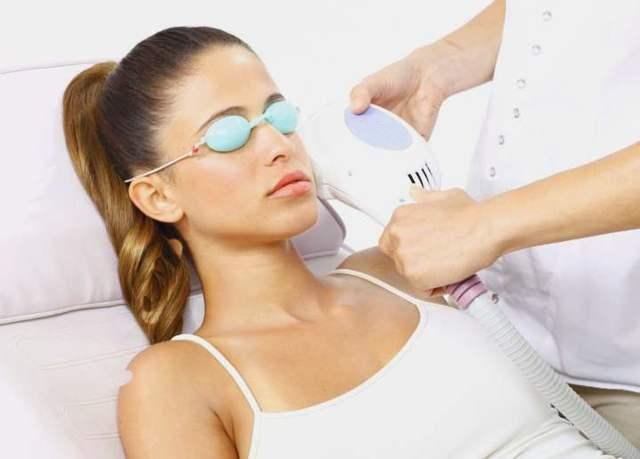 Кислородное омоложение лица – правила и особенности лифтинга, показания и возможные побочные эффекты