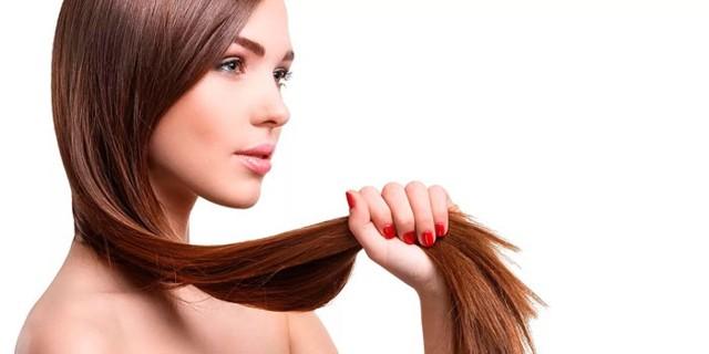 Кератиновое восстановление волос «Эстель» – выпрямление и лечение набором «Термокератин»