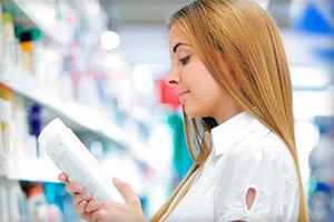 Противогрибковый шампунь – какой выбрать и как им пользоваться, плюсы и минусы