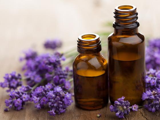 Натуральный уход за волосами – лучшие домашние рецепты шампуней, кондиционеров и масок