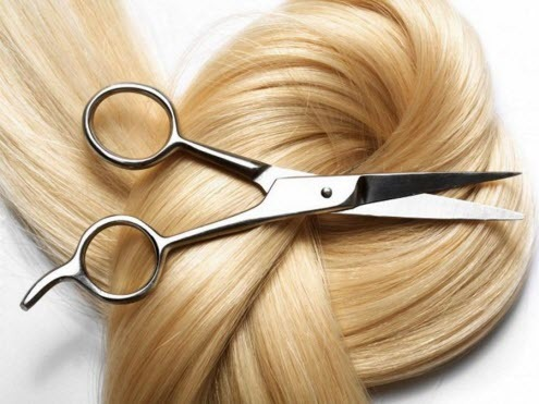 Выпадают волосы после наркоза – какие причины и что делать