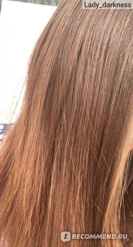 Как затонировать волосы в пепельный цвет – кому это пойдет и как его правильно сделать