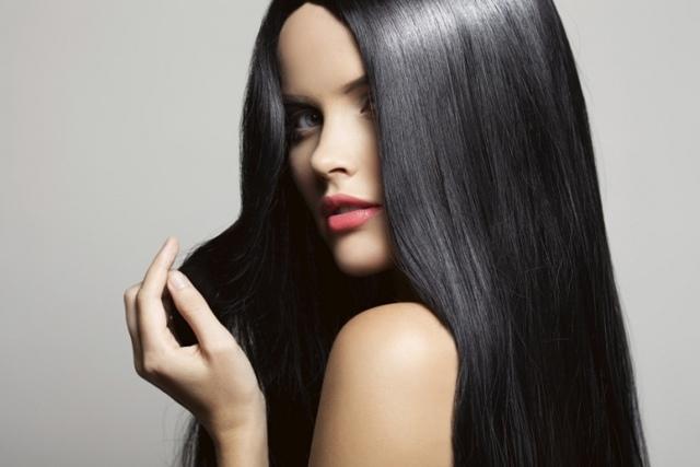 Масло для окрашивания волос constant delight – состав и свойства, польза и вред, особенности применения