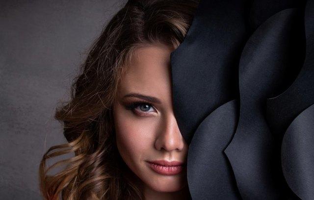 Подсолнечное масло для лица – свойства и применение в косметологии, можно ли им мазать кожу и как оно действует