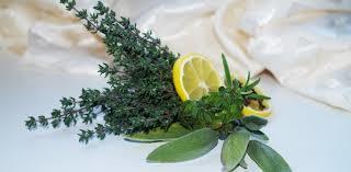 Маска для лица с лимоном – рецепты приготовления отбеливающего средства в домашних условиях