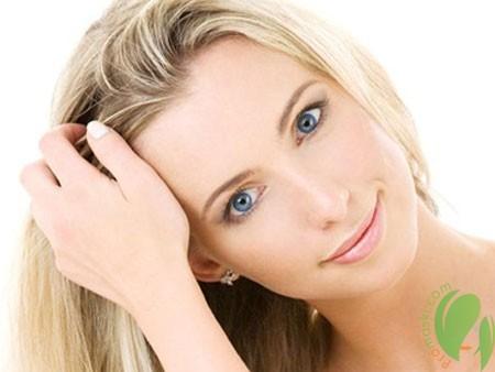 Конопляное масло для волос – полезные свойства и действие, рецепты масок и способы применения